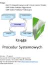 Księga Procedur Systemowych dla Zakładu Produkcyjnego