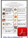 Tablica Informacyjna Alergeny pdf